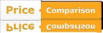 Price Comparison Script
